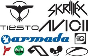 DJ_Logos