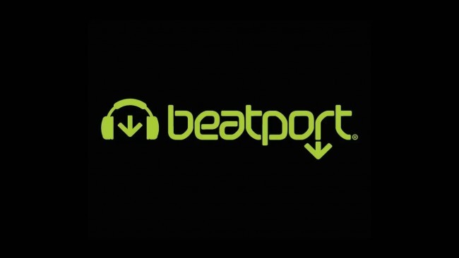 Beatport-big-650x366