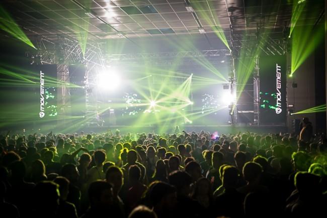 movenet-festival-torino_zpsjfbmx5cc