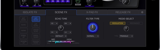 scenefx-640x200