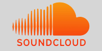 soundcloud200x100